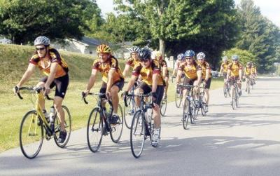 Recent cycling tragedy raises serious questions about roadway safety