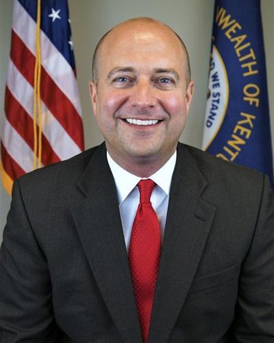 Chris Girdler