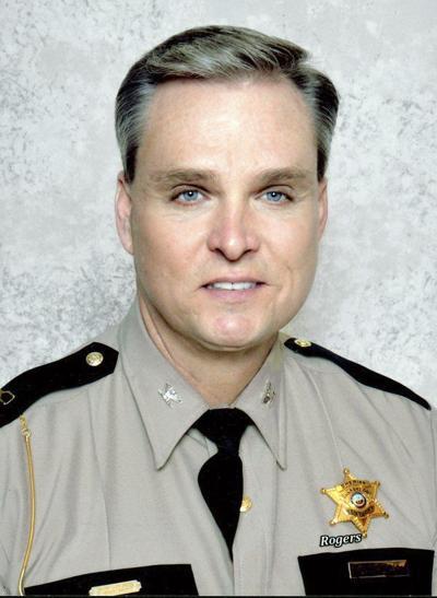Sheriff urges caution as summer gets underway