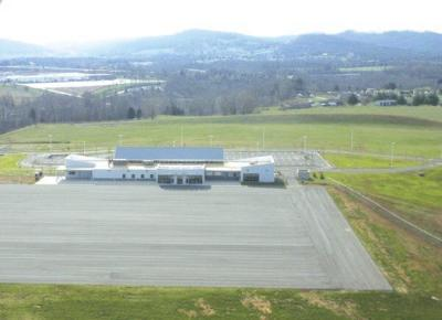 Lake Cumberland Regional Airport awarded federal grant