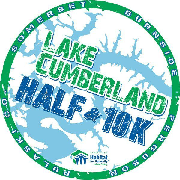 The Habitat for Humanity Lake Cumberland Half Marathon set for Saturday