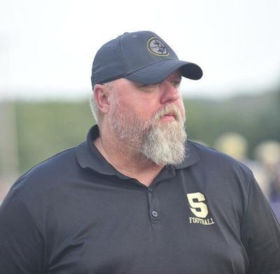 Somerset gets back on track for state title defense