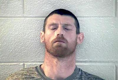 Somerset manfacing 7 years in prison overcatalytic converter thefts
