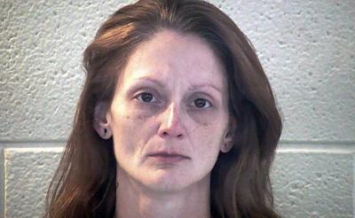 Powell murder trial scheduledforAugust
