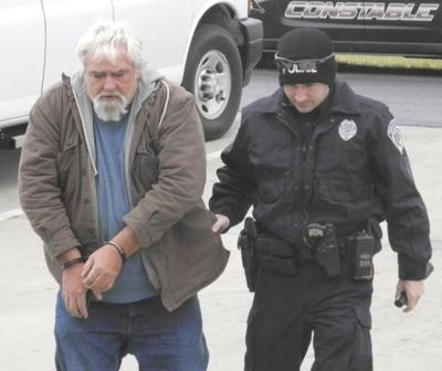 Drug roundup nets 28 arrests | News | somerset-kentucky com