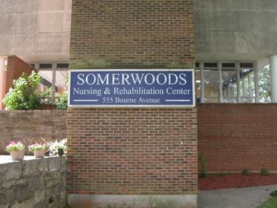 Somerwoods Photo