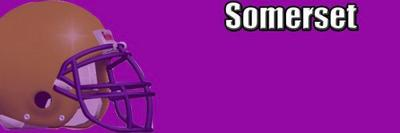 Somerset - Montgomery County Football Stats