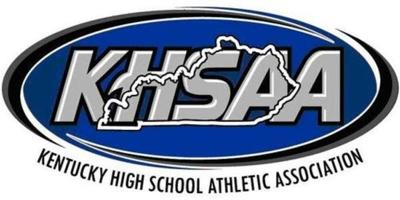 KHSAA commissioner stated we will play fall sports