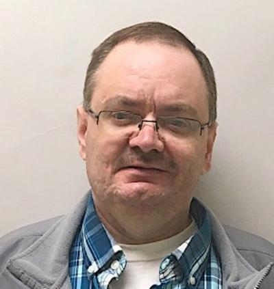 Somerset man gets probation for registry compliance charge