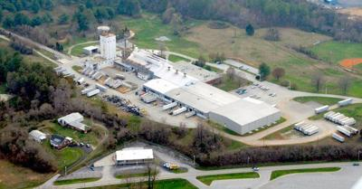 Negotiations to purchase former GE property ongoing