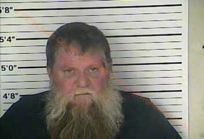 Evaluation ordered for Science Hill man accused of shooting McCreary County Deputy
