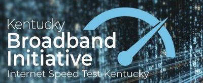 SPEDA encourages Pulaski Countians to take internet speed test