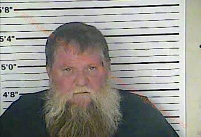 Trial date set for Science Hill man accused of shooting McCreary County Deputy