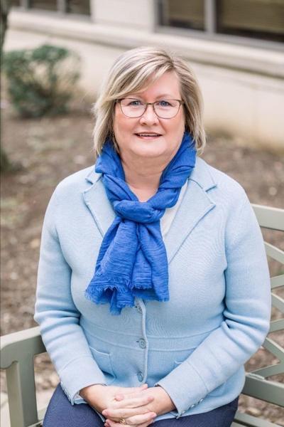 New chief nursing officer named at LCRH