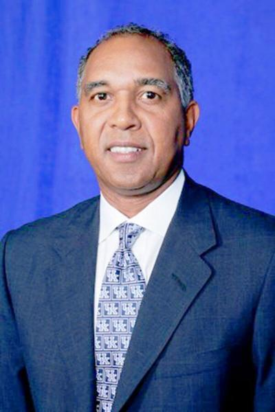Tubby Smith looking forward to returning to Rupp Arena