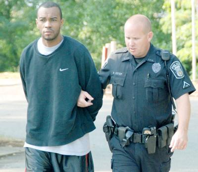 Local drug round-up nets more than 20 arrests | Local Sports