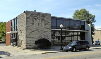 County buys former BB&T branch for clerk's motor vehicle department