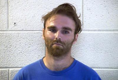 Man granted pretrial diversion for meth possession