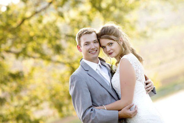 The art of wedding photography: The style of capturingthe big day