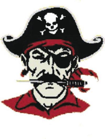 Pulaski County volleyballquarantined for 14 days; will return for district tournament