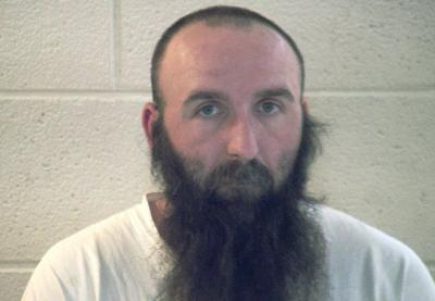 Pulaski County man sentenced to 10 years for armed robberies