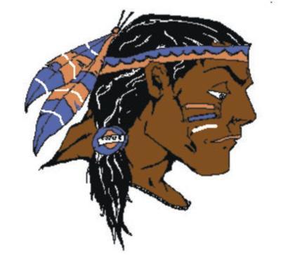 Don Marshall Somerset Ky >> Warriors open Don Franklin Bowl against Jeffersonville ...