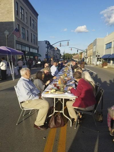 SomerHarvest brings the farm to the table to Somerset