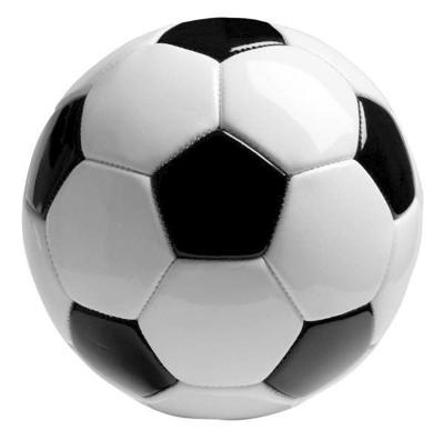 Pulaski County boys soccer drops opener to Lincoln County