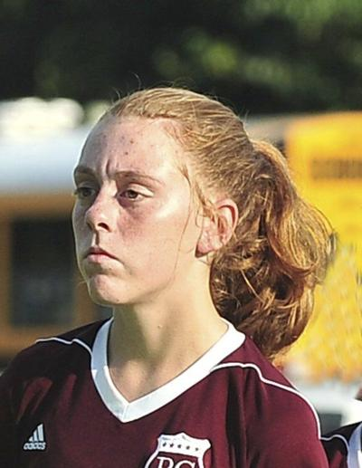 Pulaski County girls soccer has winning weekend
