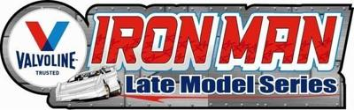 Lake Cumberland Speedway will host the Hall of Fame 40 on Fourth of July