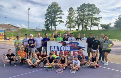 Registration live for the Alton Blakley Lake Cumberland Open Tournament