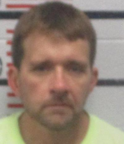 McCreary County men charged in federal court on drug distribution