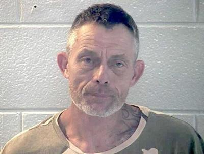 Burnside man indicted on attempted murder charge
