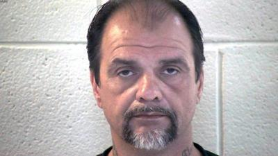Jury recommends 20 years for local man in drug-related case