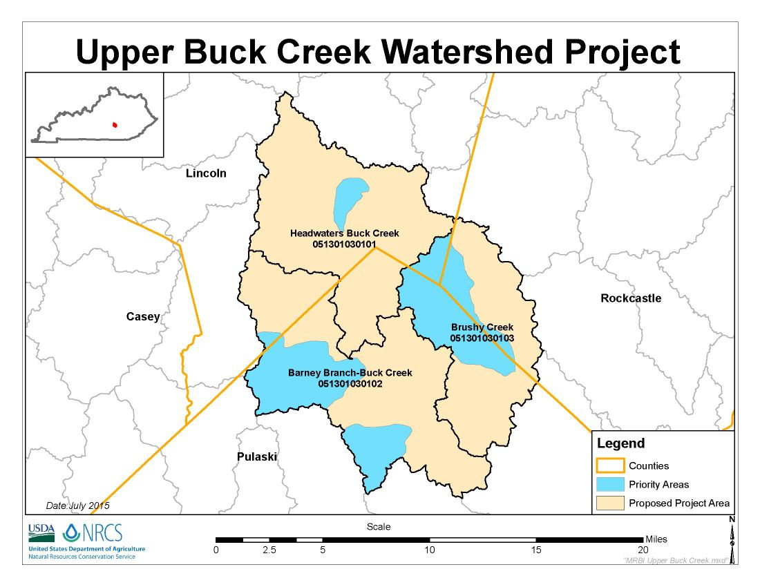Buck Creek map | | somerset-kentucky.com on va map, indiana map, tn map, new york map, n. ca map, pa map, nc map, kentucky map, tenn map, nm map, ohio map, state map, oh map, ne map, usa map, mo map, ri map, ae map, wv map, sc map,