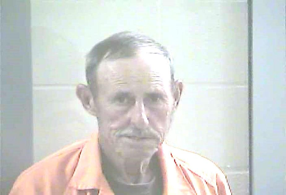 3 more sentenced in federal meth case | News | somerset-kentucky com