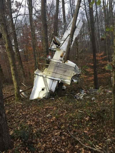 Plane crash claims 4 Somerset residents | Local News