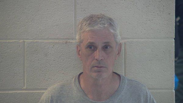 Two arrested by Pulaski constables on drug trafficking tip