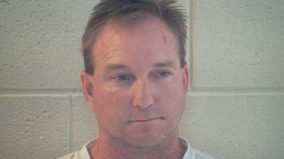 Former SHS soccer coach takes Alford plea in solicitation case
