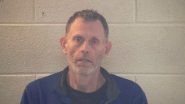 Drug dealer, three others arrested during investigation
