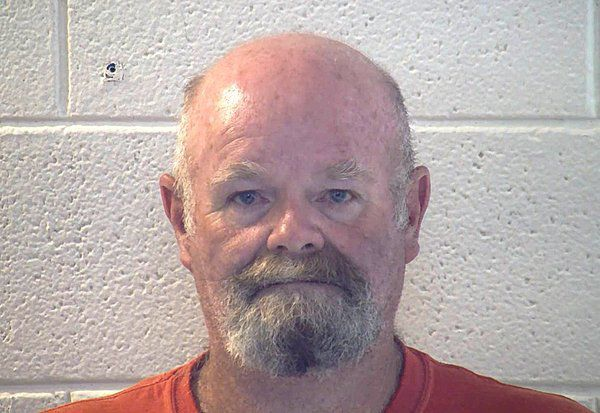 Grand jury indicts Somerset man for murder in June 'road rage' altercation