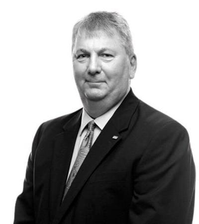 Parkey named Citizens' Senior Vice-President of Regional Banking