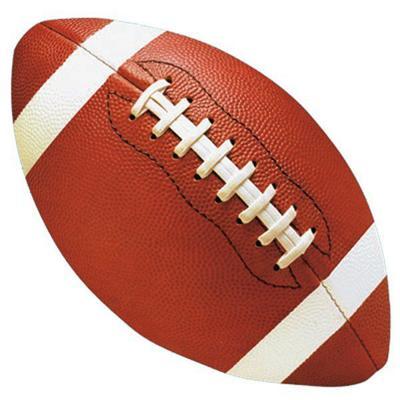 Friday's High School Football Scores