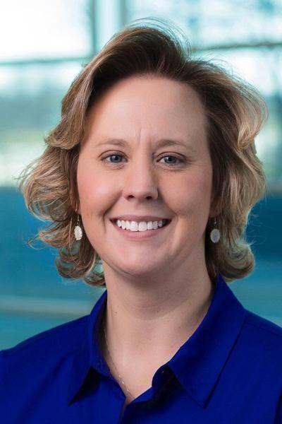 SBA Names SKED's Amanda Kelly 2020 Kentucky Small Business Advocate