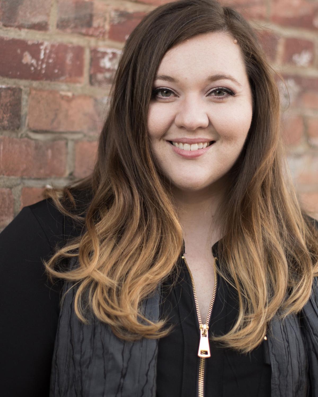 Amanda Balltrip