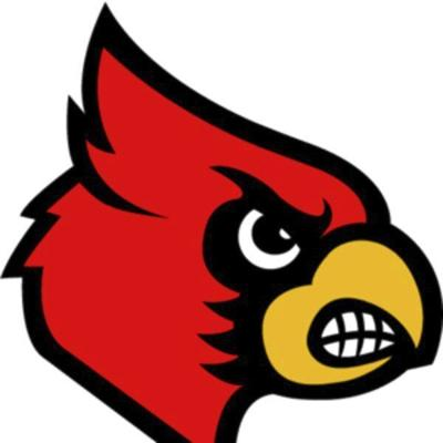 Lady Cardinals breeze to 9th straight win