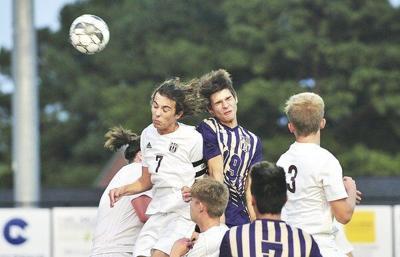Somerset holds off Pulaski County