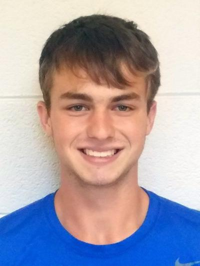 Pulaski County's Jaxon Gambill drops 4 goals on Casey County, again