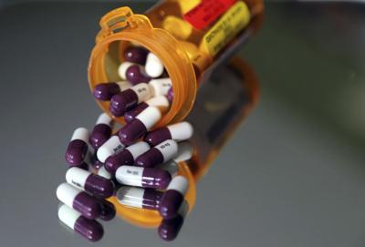 Medicare Drug Prices