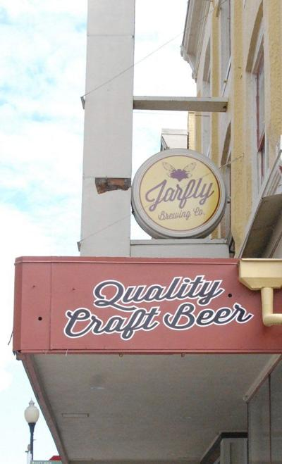 City attorney: Jarfly won't need additional permit for drag show